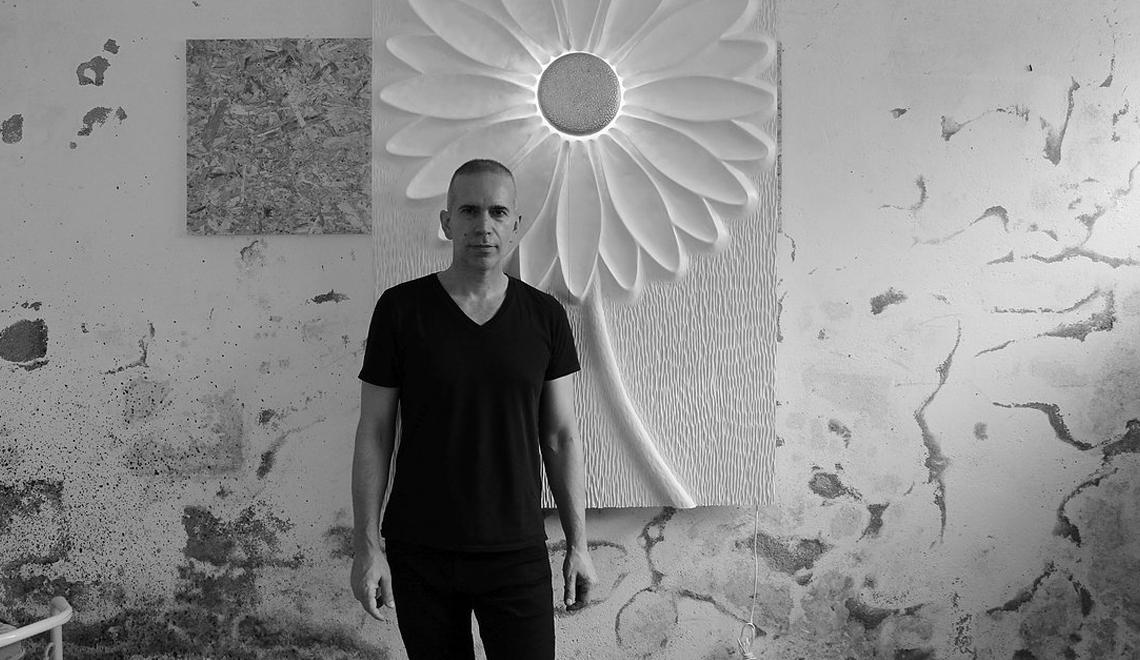 Exclusive Interview with Woodworking Artisan João Manardu -
