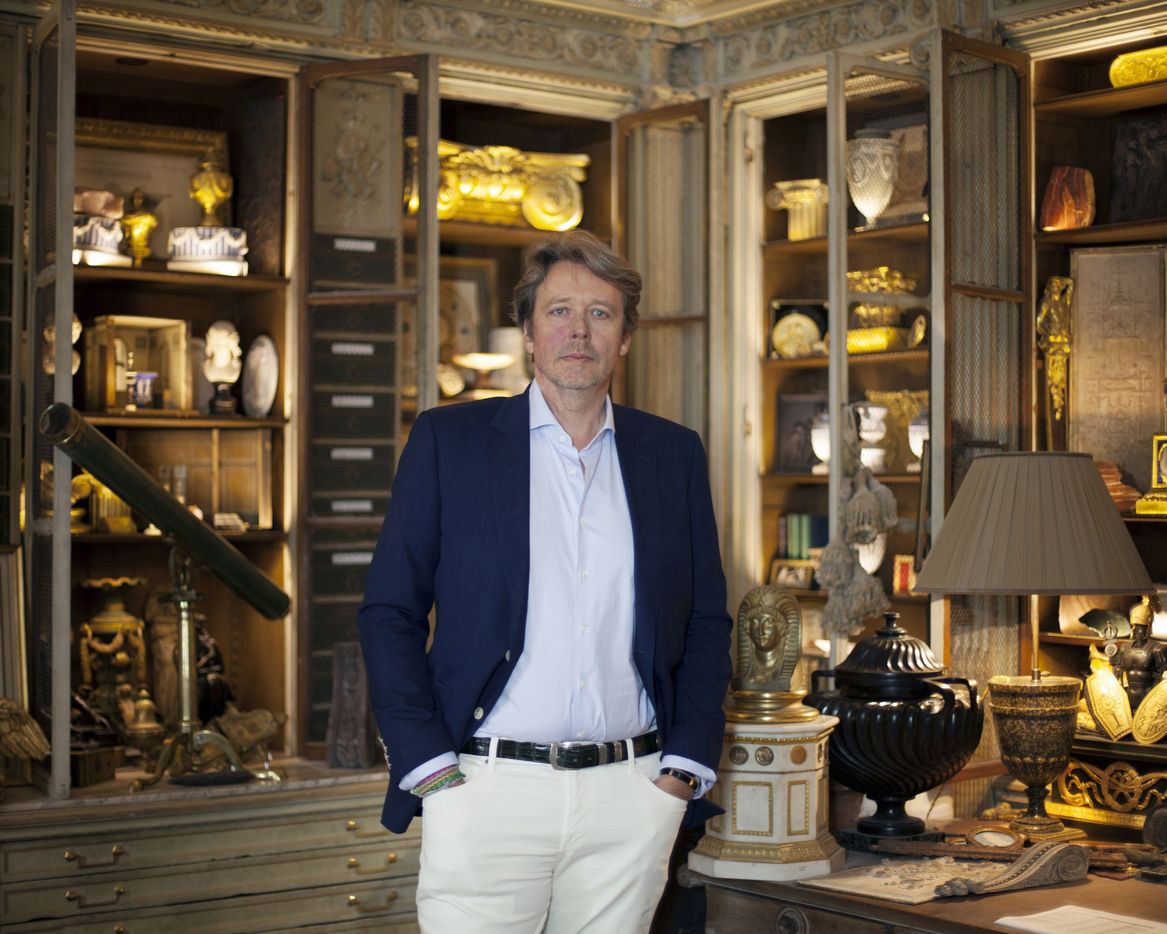 Fascinating Conferences You Shouldn't Miss at Maison et Objet 2019 - Guillaume Feau maison et objet 2019 Fascinating Conferences You Shouldn't Miss at Maison et Objet 2019 Fascinating Conferences You Shouldnt Miss at Maison et Objet 2019 Guillaume Feau