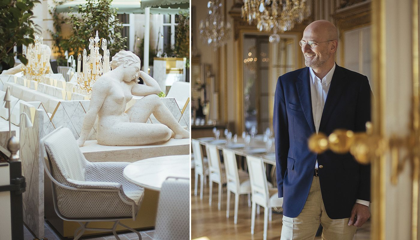 Fascinating Conferences You Shouldn't Miss at Maison et Objet 2019 - Marc Raffray maison et objet 2019 Fascinating Conferences You Shouldn't Miss at Maison et Objet 2019 Fascinating Conferences You Shouldnt Miss at Maison et Objet 2019 Marc Raffray