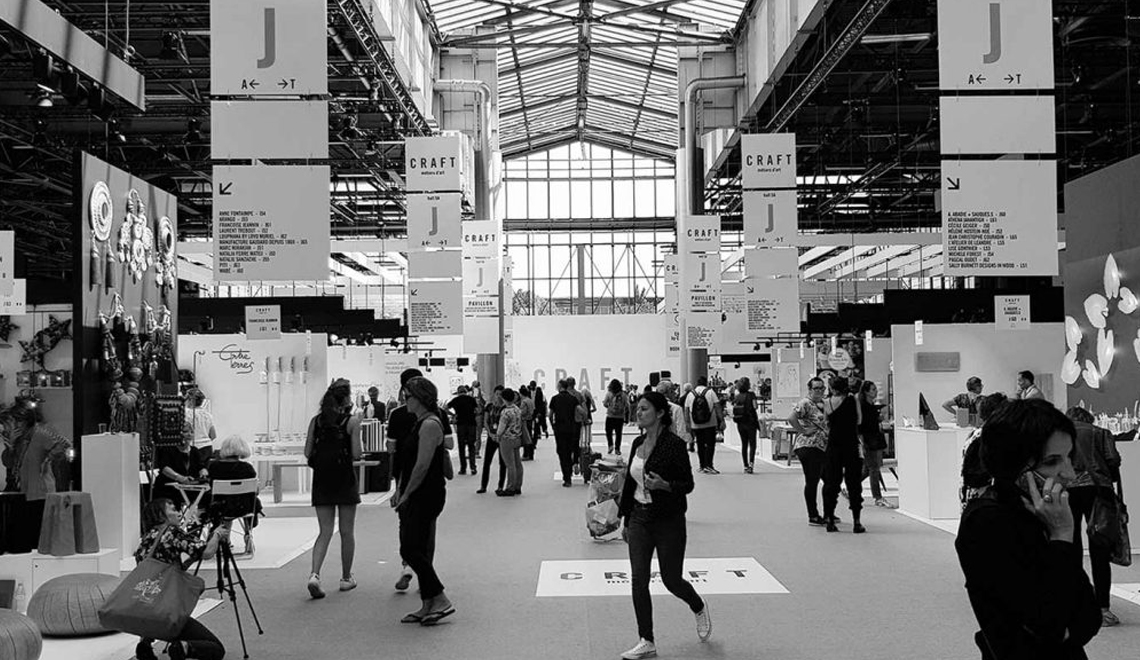 Fascinating Conferences You Shouldn't Miss at Maison et Objet 2019 maison et objet 2019 Fascinating Conferences You Shouldn't Miss at Maison et Objet 2019 Fascinating Conferences You Shouldnt Miss at Maison et Objet 2019