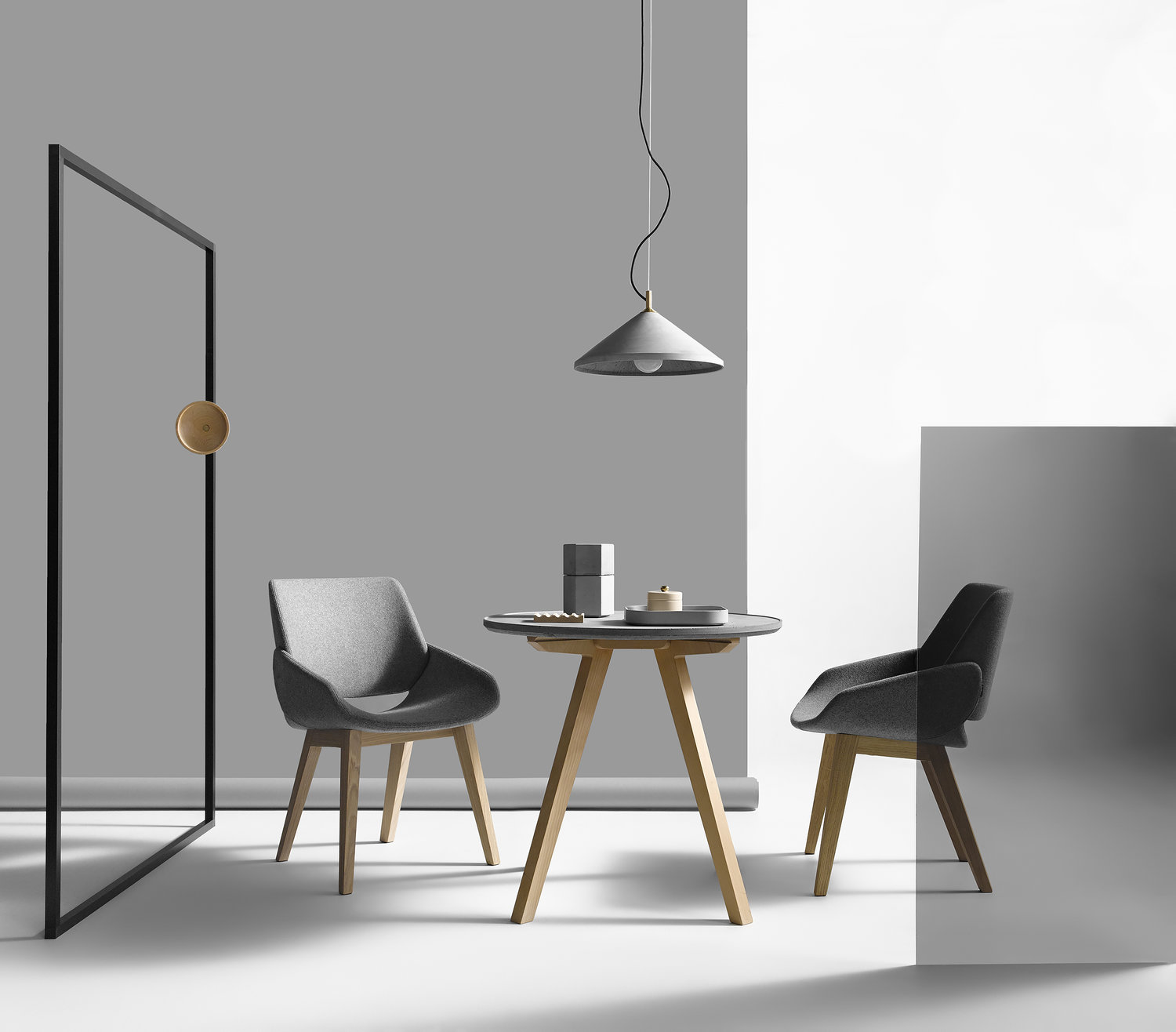 How to Protect Nature with Contemporary Design - Maison et Objet 2019 - Contemporary Designs maison et objet 2019 How to Protect Nature with Contemporary Design – Maison et Objet 2019 How to Protect Nature with Contemporary Design Maison et Objet 2019 Contemporary Designs