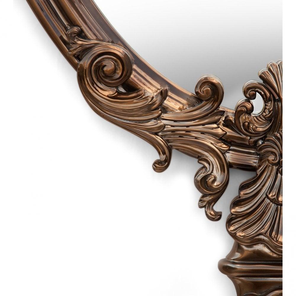 The best Portuguese Woodwork designs - Marie Antoinette wood carving Ancient Art of Wood Carving Represented at Maison et Objet 2019 Marie Antoinette Ancient Art of Wood Carving Represented at Maison et Objet 2019