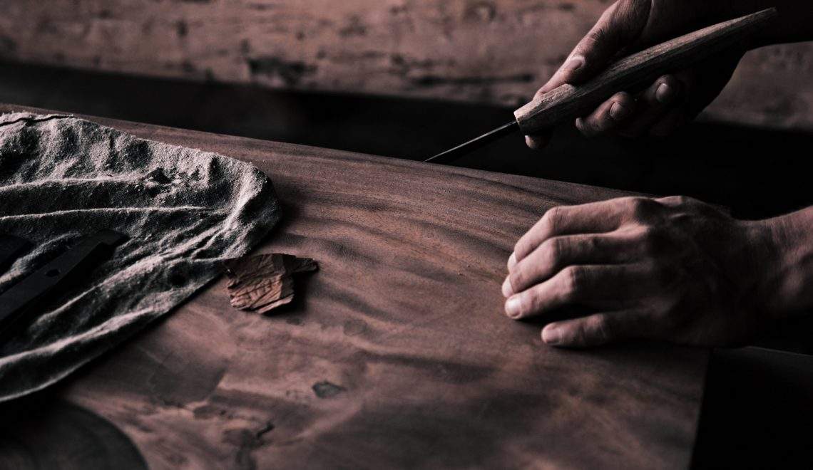 Master Artisans and Artists to Look For at Maison et Objet 2019 maison et objet Master Artisans and Artists to Look For at Maison et Objet 2019 Master Artisans and Artists to Look For at Maison et Objet 2019 1140x660