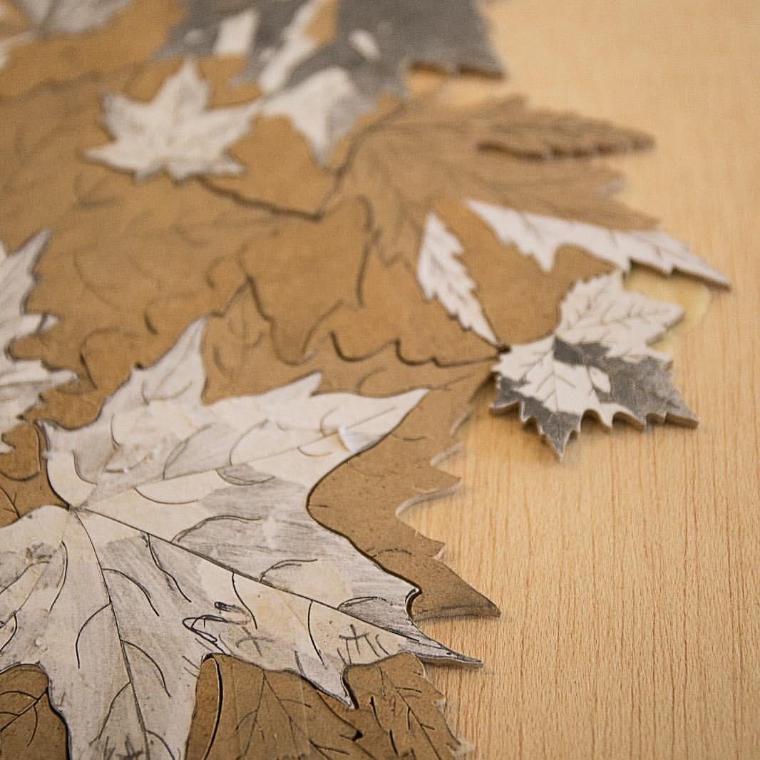 Marquetry Masterpieces by Project CULTURE - Maison et Objet 2019 - Details marquetry Marquetry Masterpieces by Project CULTURE - Maison et Objet 2019 Masterpieces by Project CULTURE Maison et Objet 2019 Details