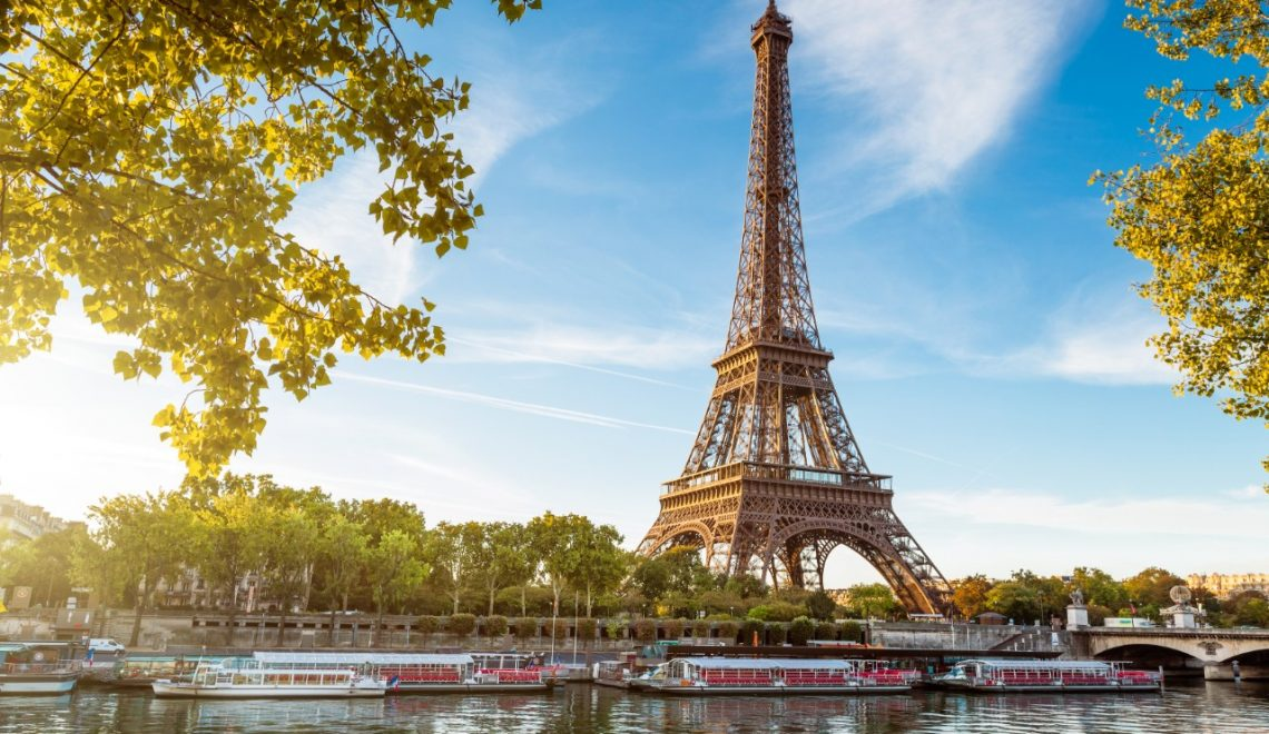 Mesmerizing Museums in Paris You Will Never Forget Once You Have Seen -