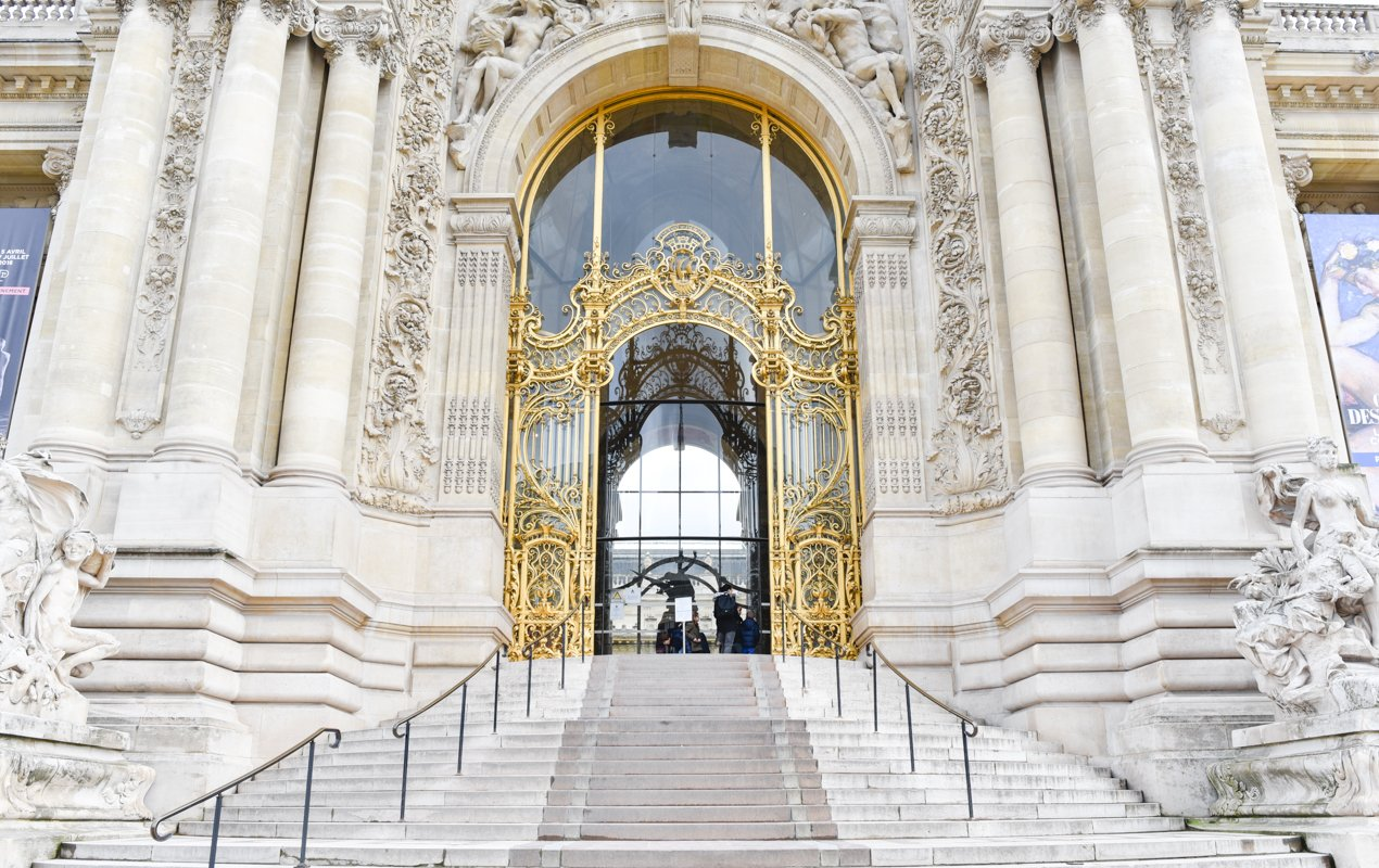 Mesmerizing Museums in Paris You Will Never Forget Once You Have Seen - Petit Palais museum Mesmerizing Museums in Paris You Will Never Forget Once You Have Seen Mesmerizing Museums in Paris You Will Never Forget Once You Have Seen Petit Palais