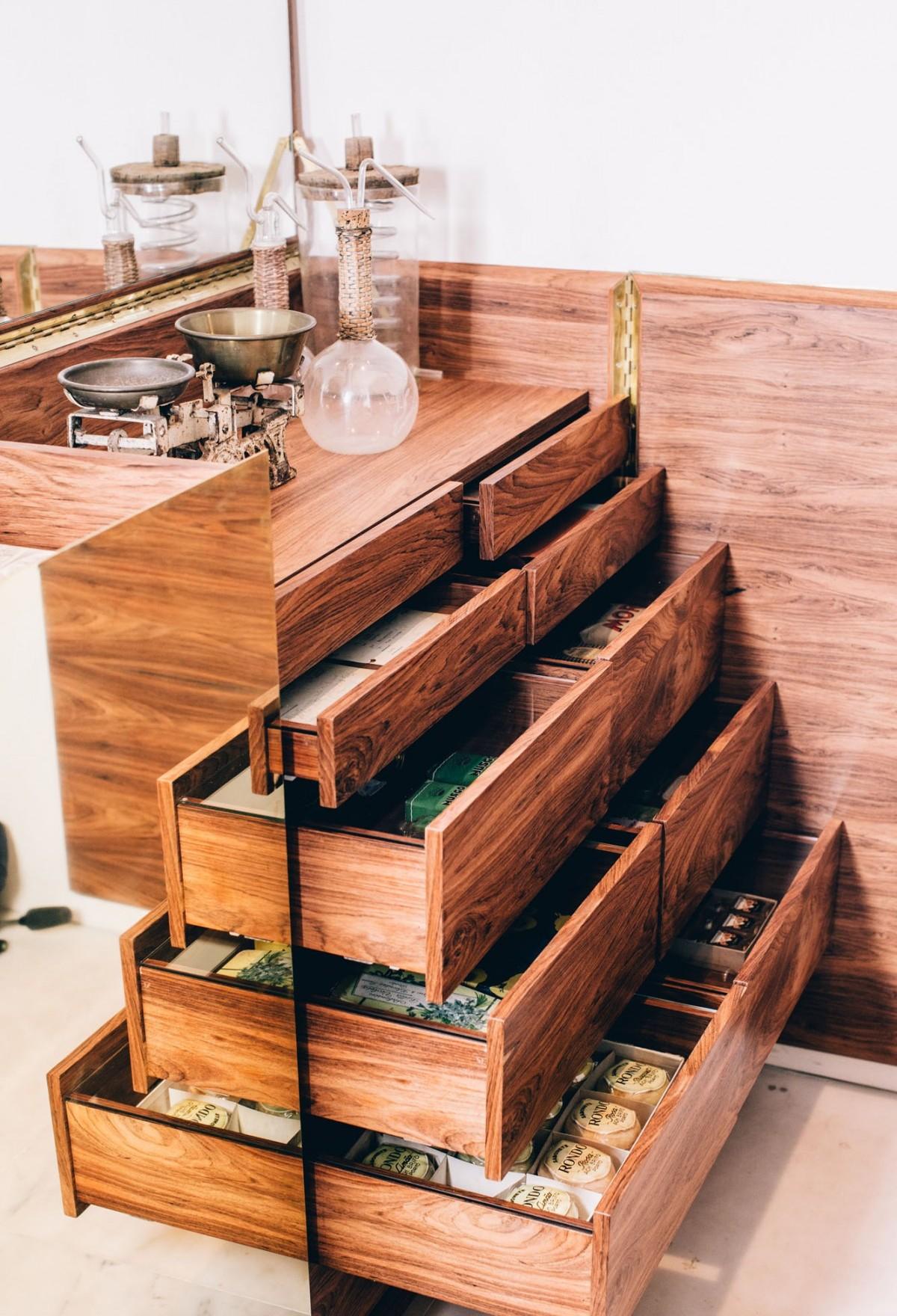 Studio Astolfi Portuguese Interior Design at MO 2019 - Claus Porto Maison et Objet 2019 Studio Astolfi: Portuguese Interior Design at Maison et Objet 2019 Studio Astolfi Portuguese Interior Design at MO 2019 Claus Porto