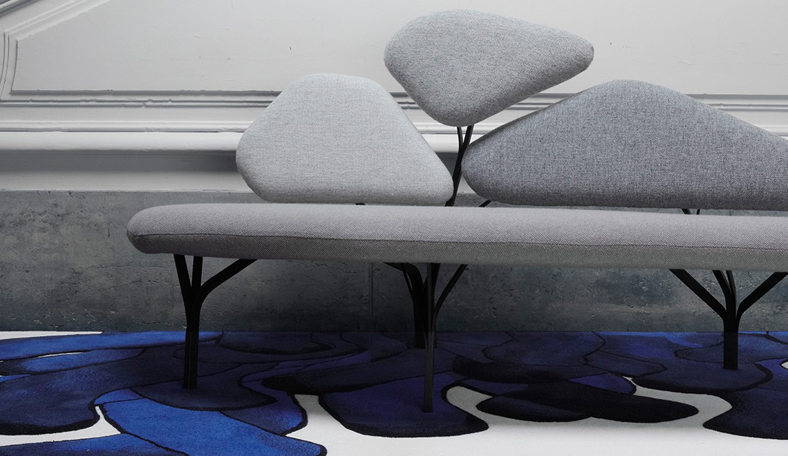 The Best of French Design at Maison et Objet Conferences 2019 - maison et objet The Best of French Design at Maison et Objet Conferences 2019 The Best of French Design at Maison et Objet Conferences 2019
