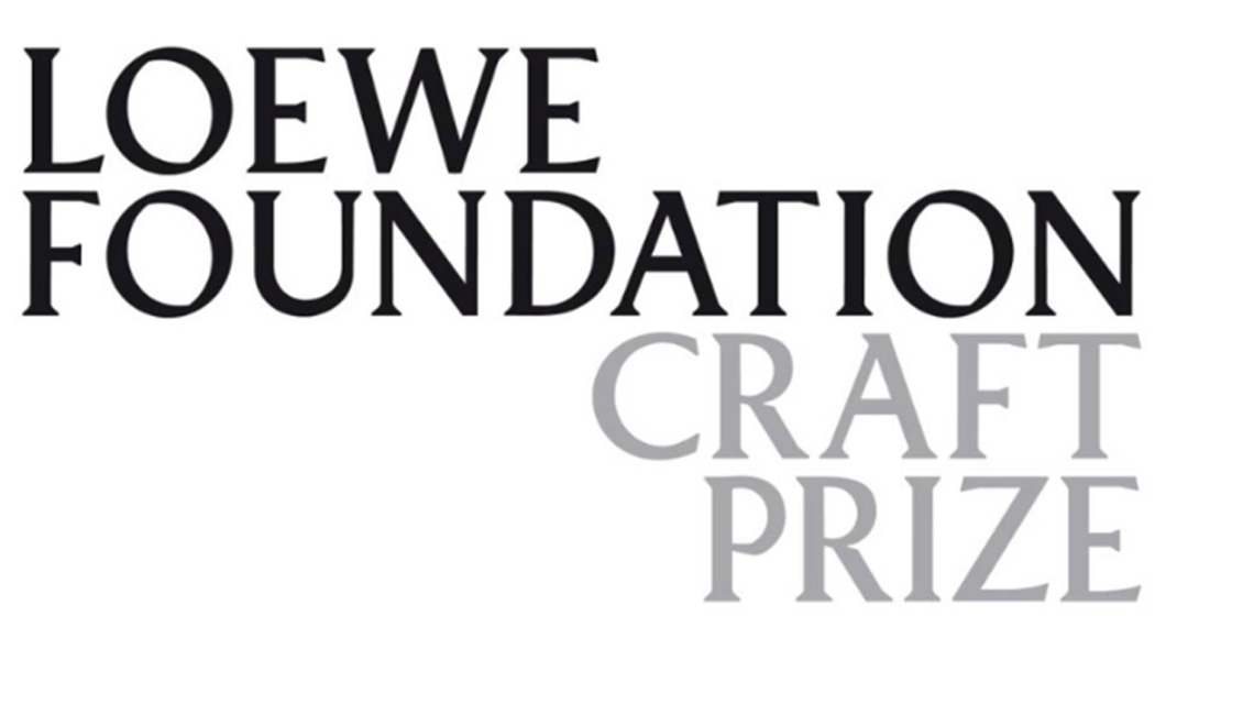 Discover the Loewe Craft Prize 2019's Finalists -