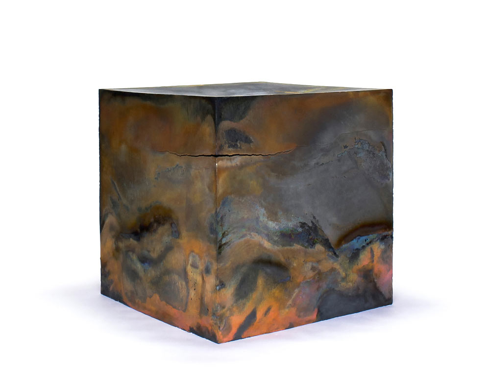 Discover the Loewe Craft Prize 2019's Finalists - Tomonari Hashimoto loewe craft prize Discover the Breathtaking Loewe Craft Prize 2019's Finalists Discover the Loewe Craft 2019s Finalists Tomonari Hashimoto