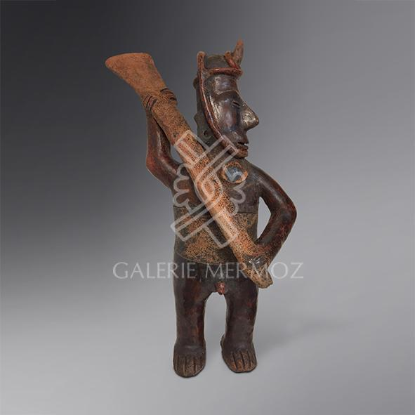 Fascinating Pre-Columbian Art at PAD 2019 Galerie Mermoz - Shaman pad geneve Fascinating Pre-Columbian Art at PAD Geneve 2019: Galerie Mermoz Fascinating Pre Columbian Art at PAD 2019 Galerie Mermoz Shaman