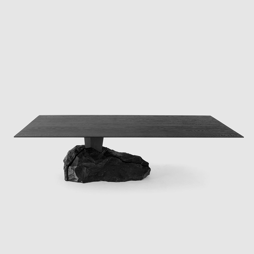 Future Perfect Best Art Galleries in the World - Humo Table the future perfect The Future Perfect: Best Art Galleries in the World Future Perfect Best Art Galleries in the World Humo Table