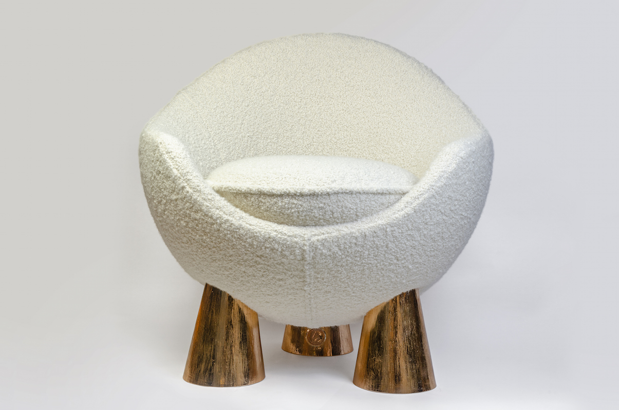 PAD 2019 Highlights You Will Love - Seat pad geneve PAD Geneve 2019 Highlights You Will Love PAD 2019 Highlights You Will Love Seat