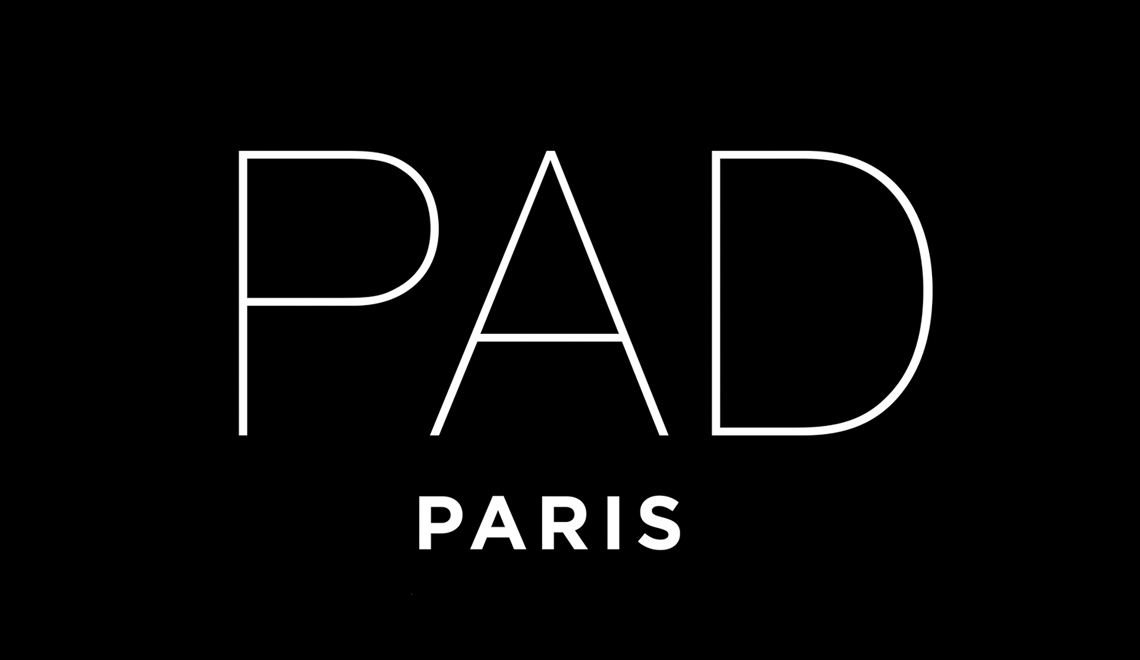 PAD Paris Everything You Need to Know - pad paris 2019 PAD Paris 2019: Everything You Need to Know PAD Paris Everything You Need to Know