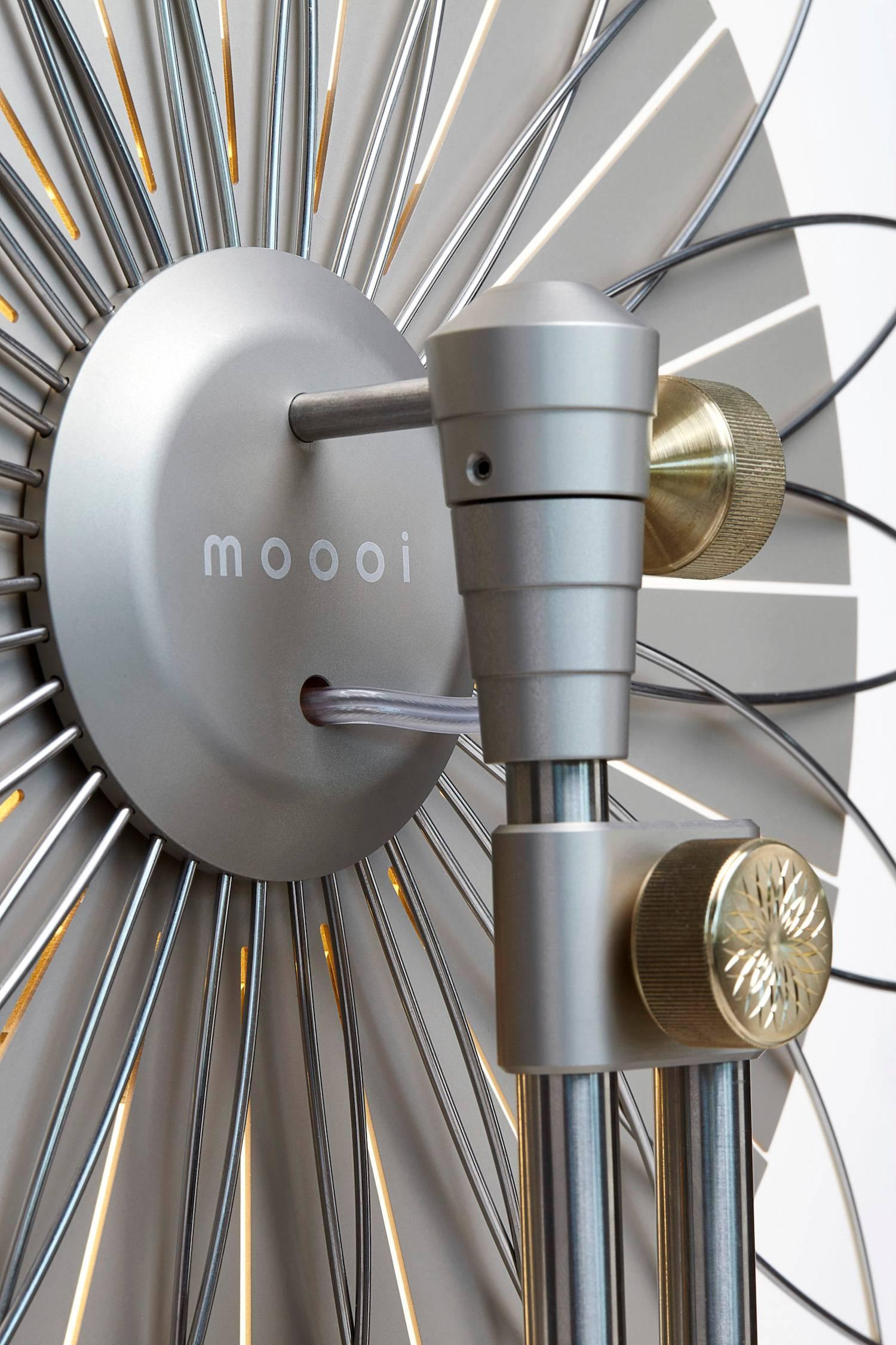 The Most Exquisite Italian Craftsmanship - Moooi Filigree Lamp craftsmanship Craftsmanship: The Most Exquisite Italian Arts and Crafts The Most Exquisite Italian Craftsmanship Moooi Filigree Lamp