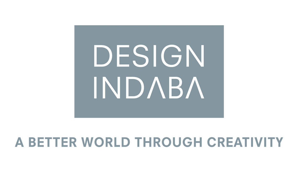 Ultimate Guide for Design Indaba 2019 - design indaba Ultimate Guide for Design Indaba 2019 Ultimate Guide for Design Indaba 2019