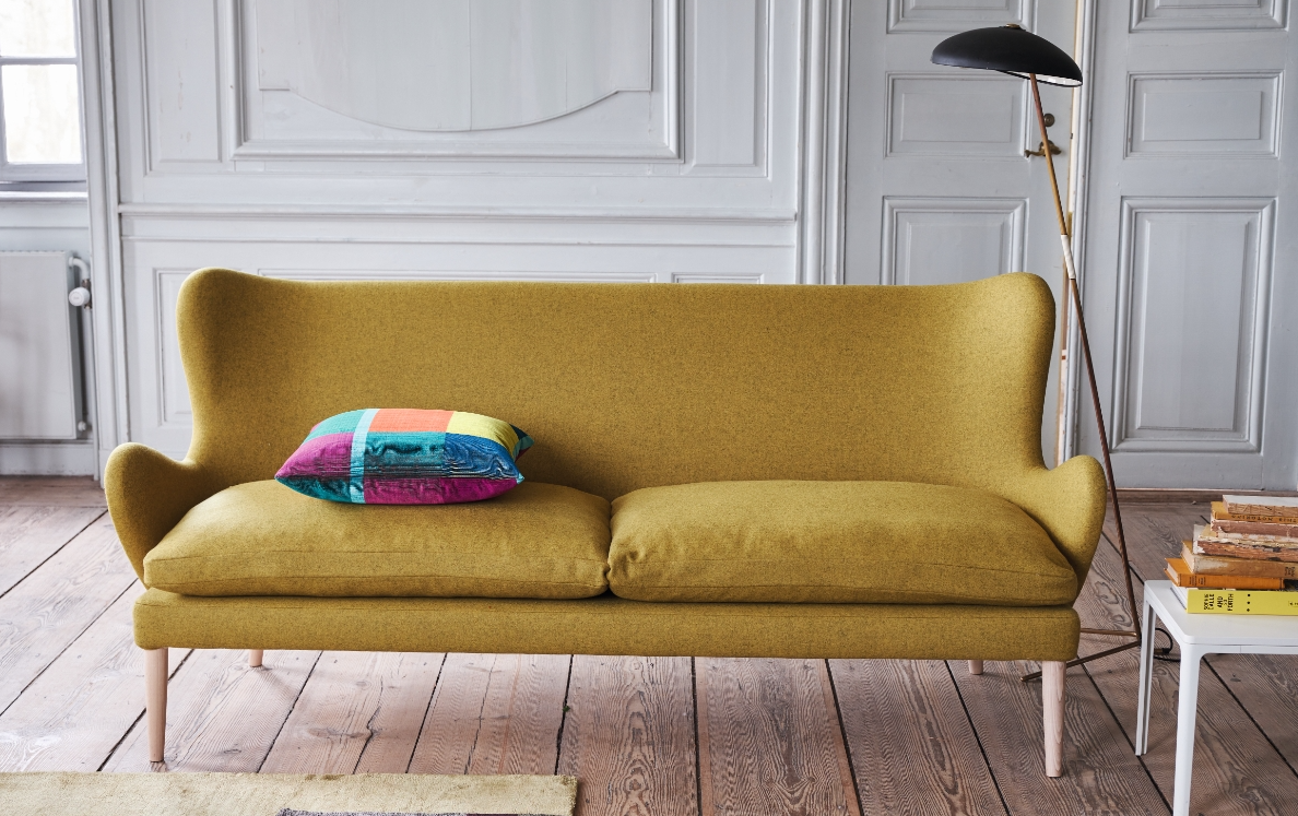 Ultimate Guide for S Design Week 2019 - Designers Guild Sweden stockholm design week Ultimate Guide for Stockholm Design Week 2019 Ultimate Guide for S Design Week 2019 Designers Guild Sweden