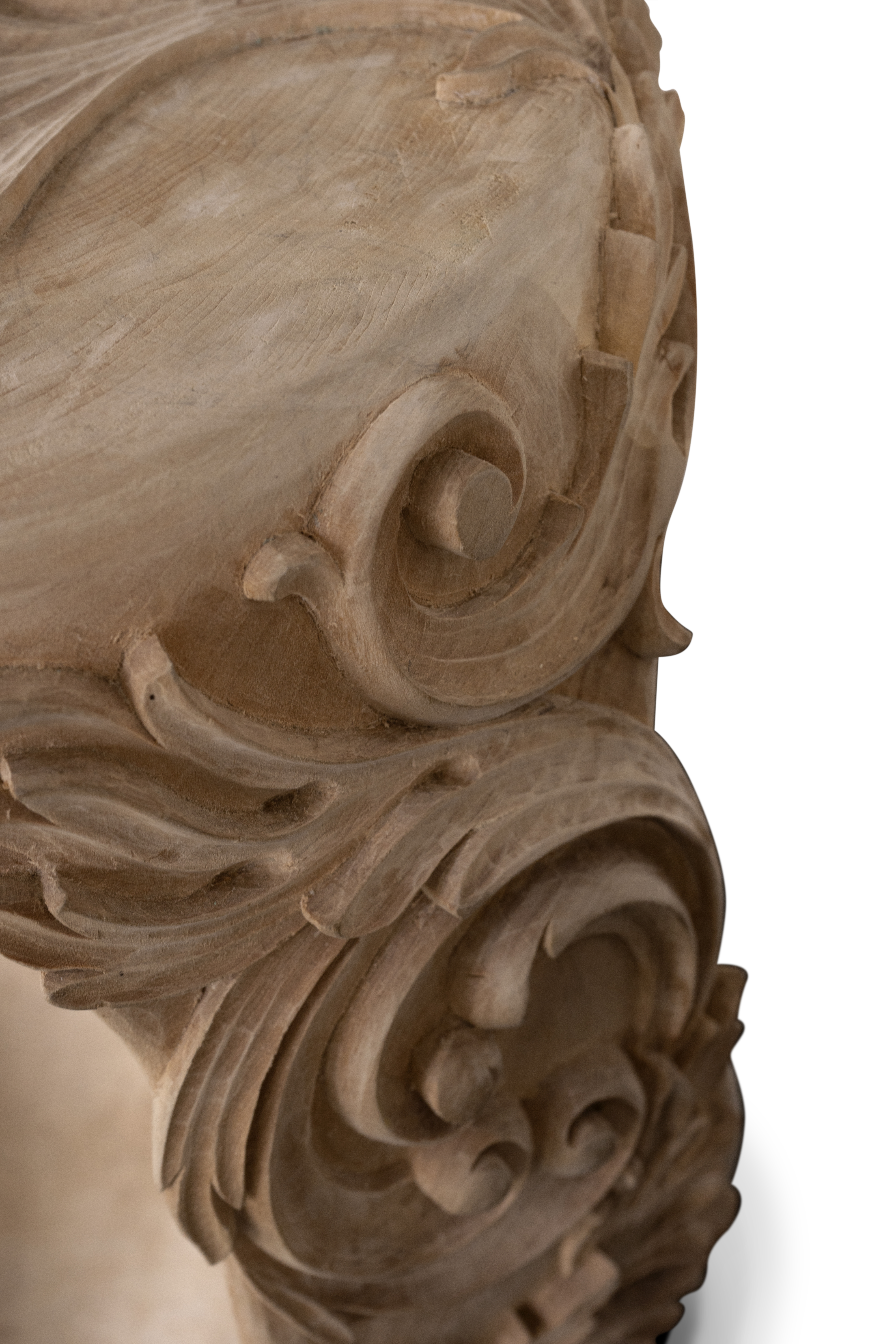 Craftsmanship Masterpieces detail artstool collection ARTsTOOL Collection – Craftsmanship Masterpieces by Project CULTURE Wood Carving Technique stool detail