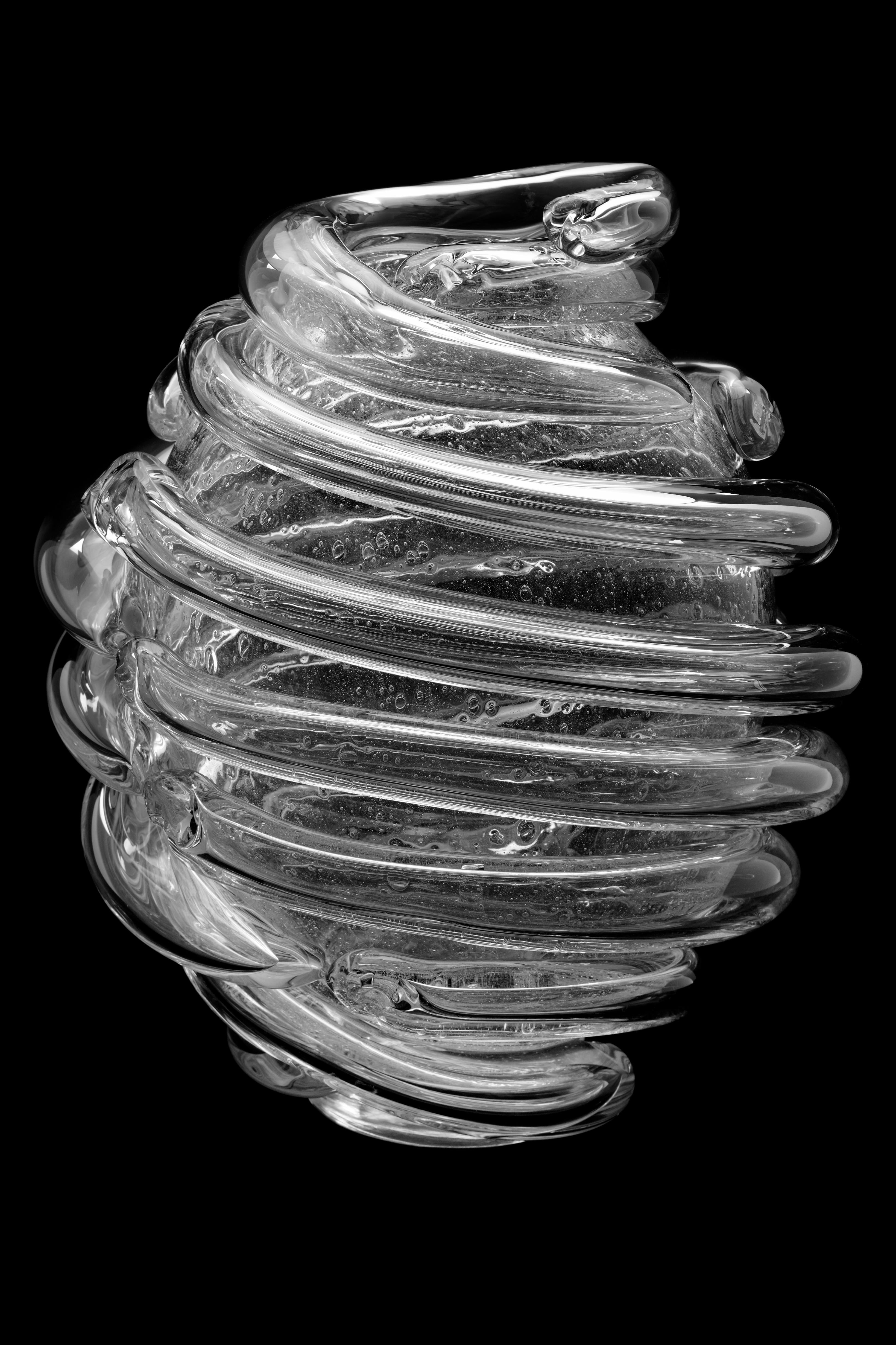 Art Basel Hong Kong 2019 Wonderful Contemporary Art at ShugoArts - Ritsue Mishima - Titano art basel hong kong 2019 Art Basel Hong Kong 2019: Wonderful Contemporary Art at ShugoArts Art Basel Hong Kong 2019 Wonderful Contemporary Art at ShugoArts Ritsue Mishima Titano