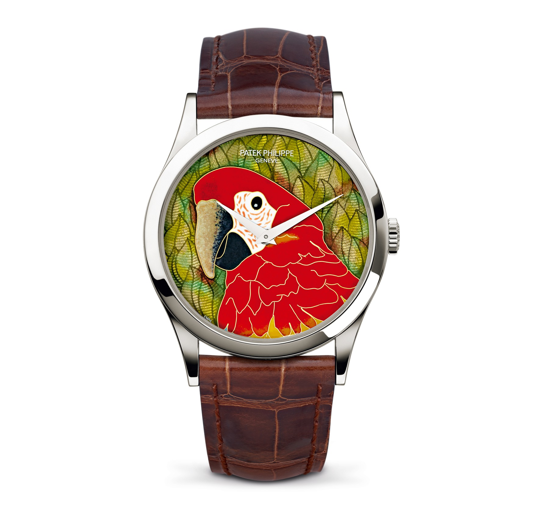 Baselworld 2019 Beautiful Enameling Art in Haute Horlogerie - champlevé enameling baselworld 2019 Baselworld 2019: Beautiful Enameling Art in Haute Horlogerie Baselworld 2019 Beautiful Enameling Art in Haute Horlogerie champlev   enameling