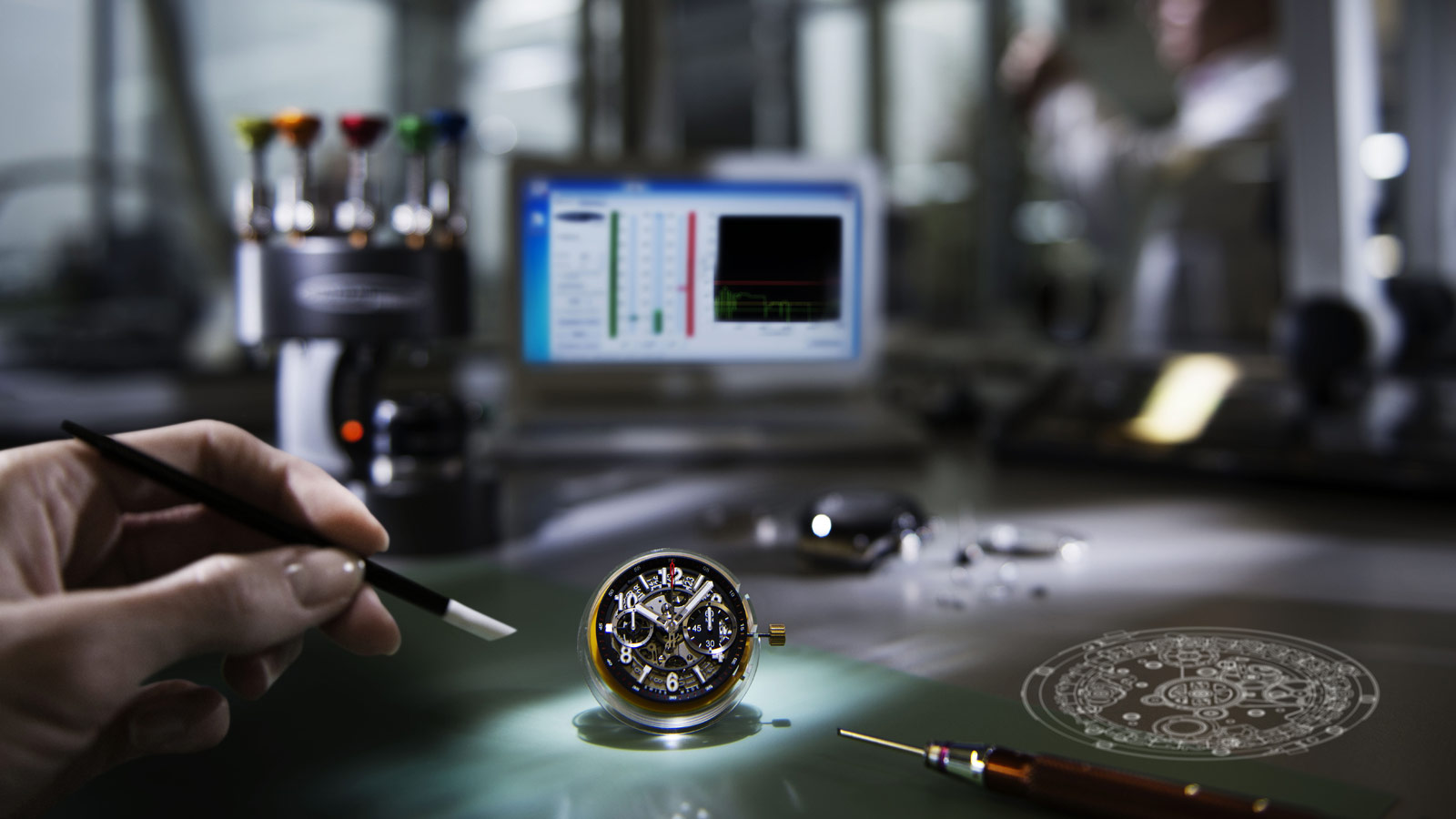 Baselworld 2019 Year of Change for Watchmakers and Jewellery Makers - Hublot baselworld 2019 Baselworld 2019: Year of Change for Watchmakers and Jewellery Makers Baselworld 2019 Year of Change for Watchmakers and Jewellery Makers Hublot