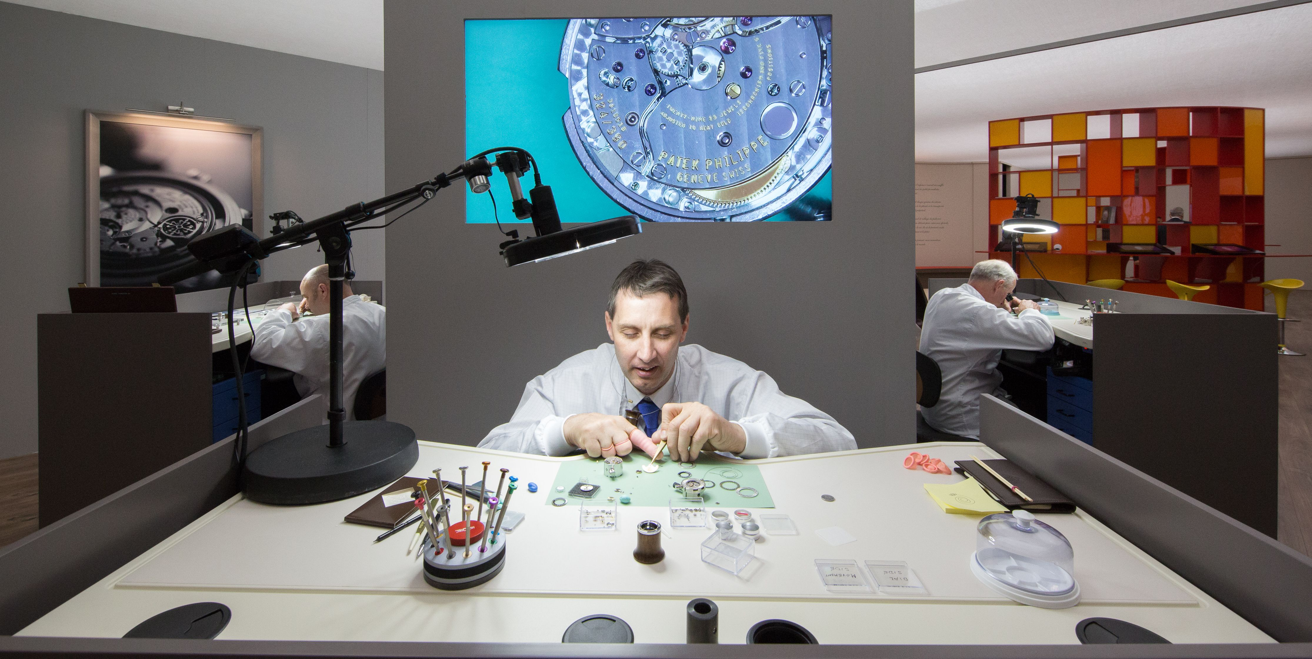 Baselworld 2019 Year of Change for Watchmakers and Jewellery Makers - Patek Philippe baselworld 2019 Baselworld 2019: Year of Change for Watchmakers and Jewellery Makers Baselworld 2019 Year of Change for Watchmakers and Jewellery Makers Patek Philippe