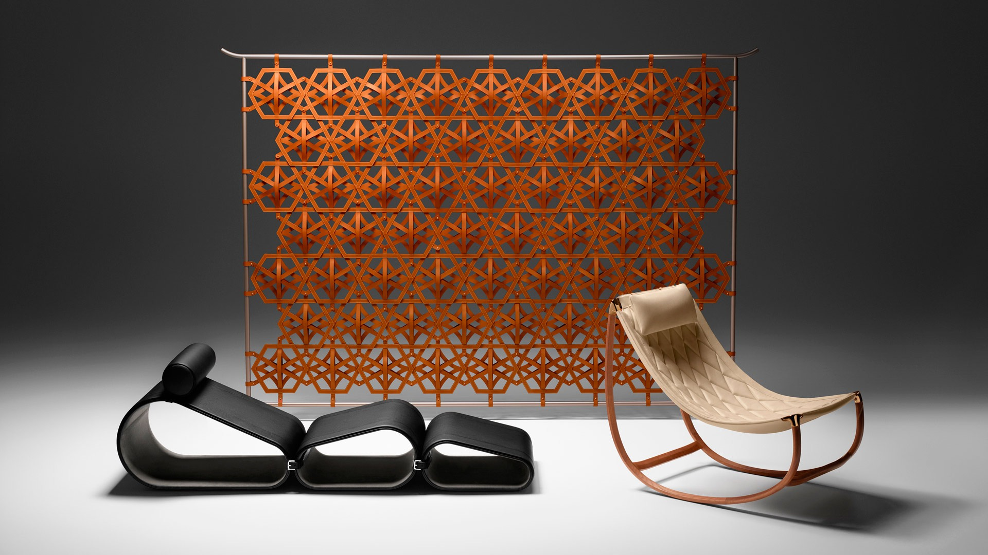 Contemporary Design Best Interior Designers in the World - Marcel Wanders - Product Designs contemporary design Contemporary Design: Best Designers and Architects in the World Contemporary Design Best Interior Designers in the World Marcel Wanders Product Designs