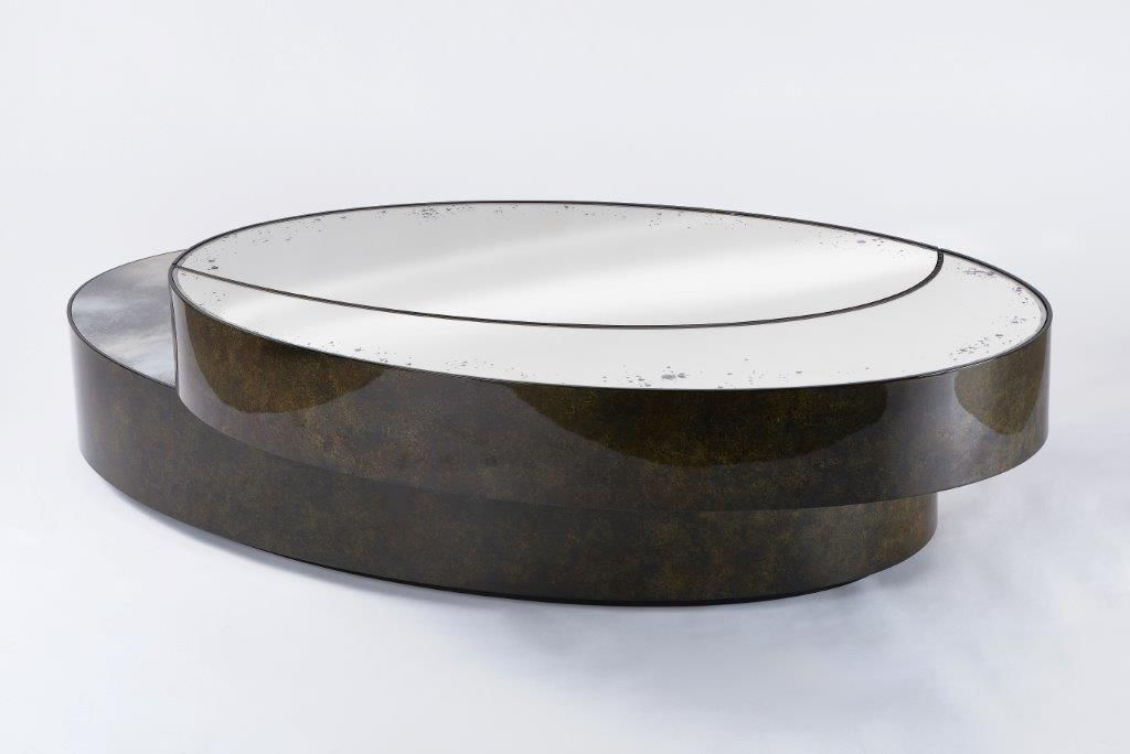 Contemporary Design Best Interior Designers in the World - Tristan Auer - Table Tom contemporary design Contemporary Design: Best Designers and Architects in the World Contemporary Design Best Interior Designers in the World Tristan Auer Table Tom