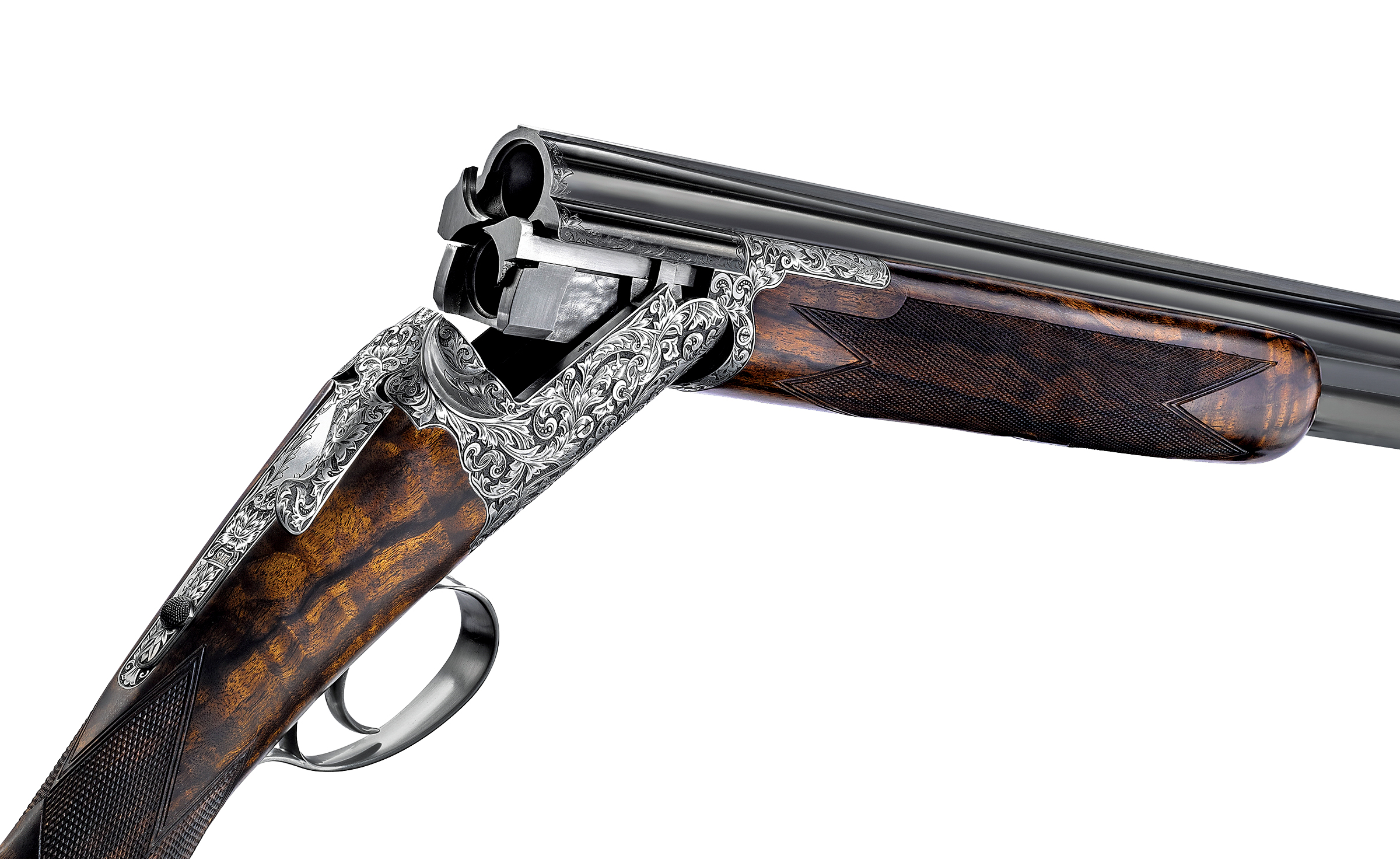 Craftsmanship Superb Masterpieces of British Arts and Crafts - William and Son - Shotgun craftsmanship Craftsmanship: Superb Masterpieces of British Arts and Crafts Craftsmanship Superb Masterpieces of British Arts and Crafts William and Son Shotgun