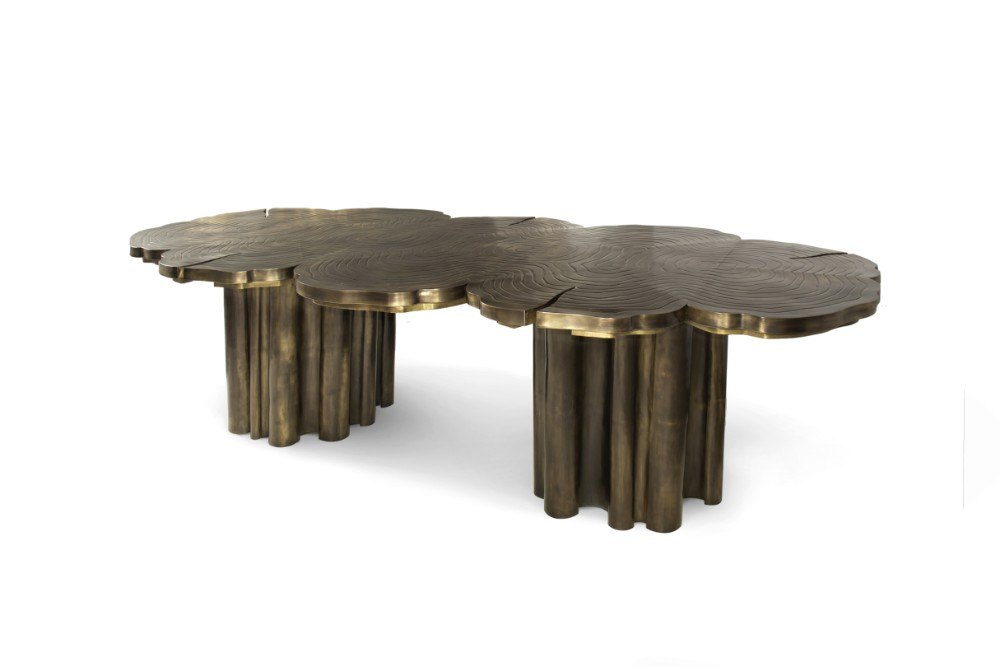 Fortuna Family - Combining Craftsmanship With Exclusive Table Design (1) table design Fortuna Family – Combining Craftsmanship With Exclusive Table Design Fortuna Family Combining Craftsmanship With Exclusive Table Design 1