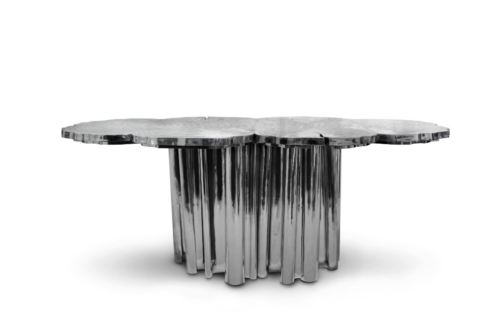 Fortuna Family - Combining Craftsmanship With Exclusive Table Design (2) table design Fortuna Family – Combining Craftsmanship With Exclusive Table Design Fortuna Family Combining Craftsmanship With Exclusive Table Design 2