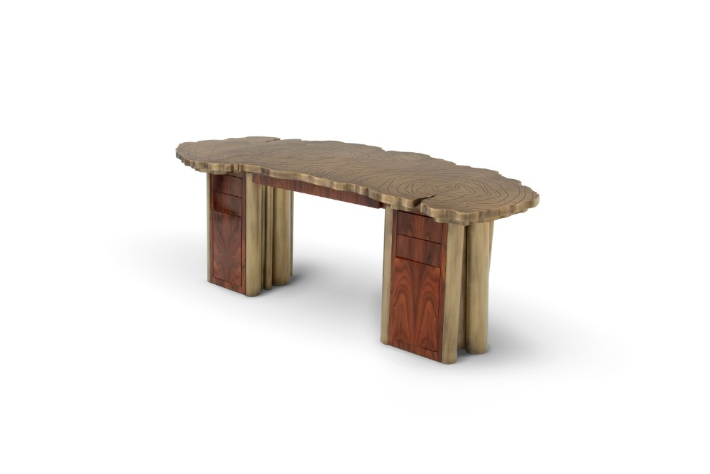 Fortuna Family - Combining Craftsmanship With Exclusive Table Design (3) table design Fortuna Family – Combining Craftsmanship With Exclusive Table Design Fortuna Family Combining Craftsmanship With Exclusive Table Design 3