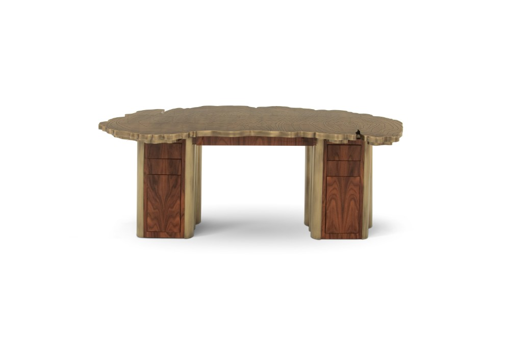 Fortuna Family - Combining Craftsmanship With Exclusive Table Design (4) table design Fortuna Family – Combining Craftsmanship With Exclusive Table Design Fortuna Family Combining Craftsmanship With Exclusive Table Design 4