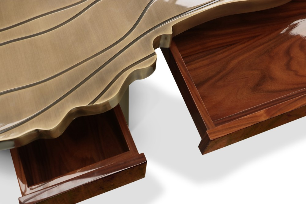 Fortuna Family - Combining Craftsmanship With Exclusive Table Design (5) table design Fortuna Family – Combining Craftsmanship With Exclusive Table Design Fortuna Family Combining Craftsmanship With Exclusive Table Design 5