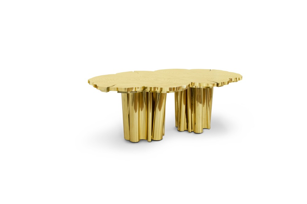 Fortuna Family - Combining Craftsmanship With Exclusive Table Design Gold (1) table design Fortuna Family – Combining Craftsmanship With Exclusive Table Design Fortuna Family Combining Craftsmanship With Exclusive Table Design Gold 1