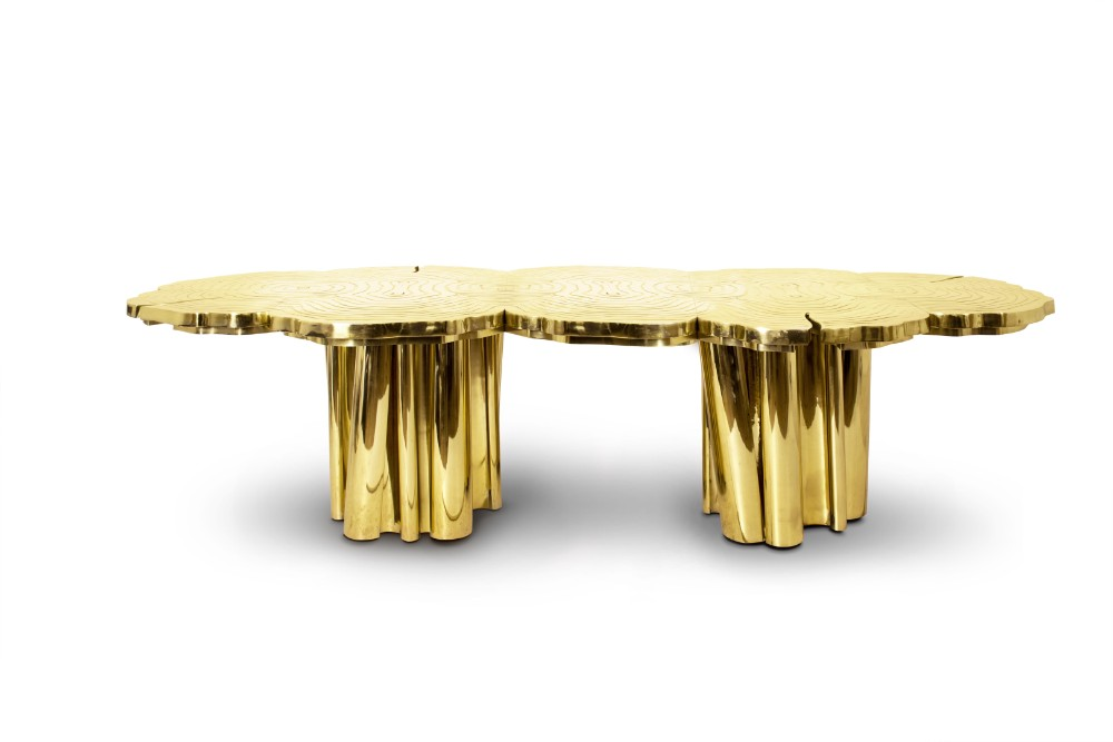 Fortuna Family - Combining Craftsmanship With Exclusive Table Design Gold (2) table design Fortuna Family – Combining Craftsmanship With Exclusive Table Design Fortuna Family Combining Craftsmanship With Exclusive Table Design Gold 2