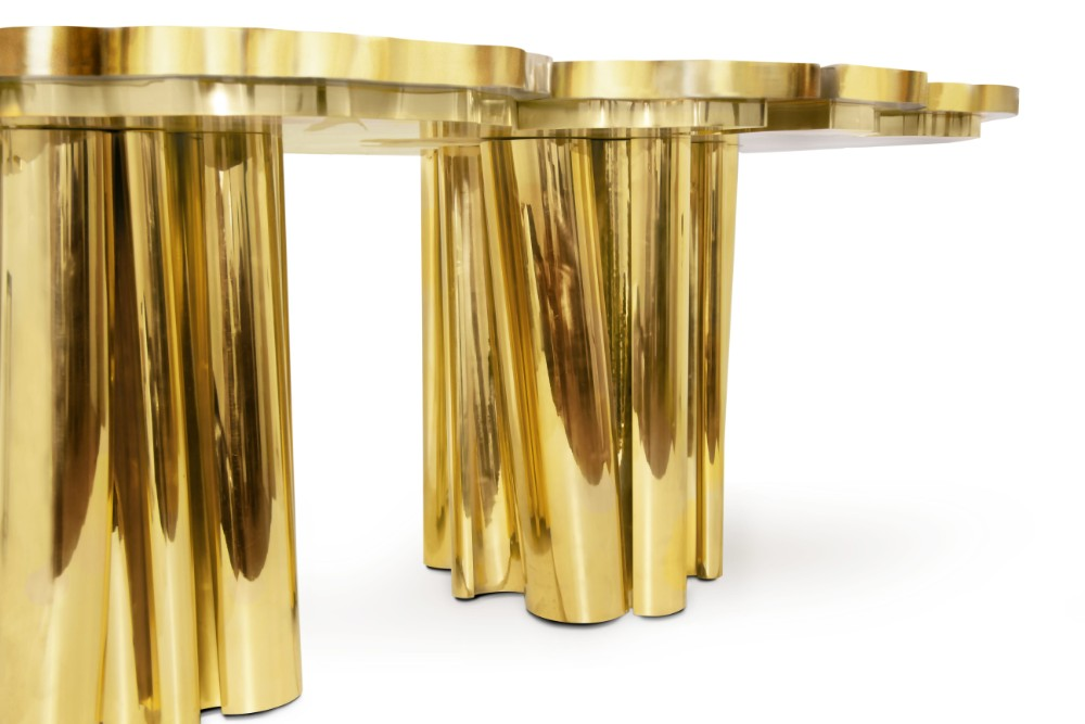 Fortuna Family - Combining Craftsmanship With Exclusive Table Design Gold (3) table design Fortuna Family – Combining Craftsmanship With Exclusive Table Design Fortuna Family Combining Craftsmanship With Exclusive Table Design Gold 3