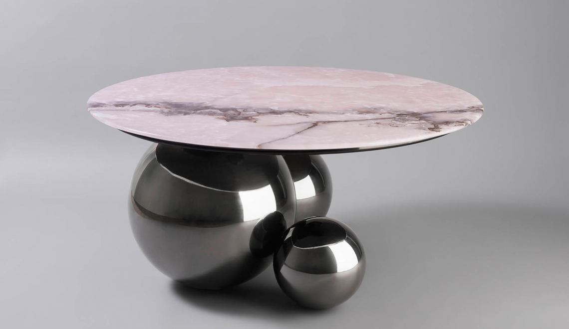 Galerie BSL - Breathtaking Furniture Designs by Studio MVW - galerie bsl Galerie BSL: Breathtaking Furniture Designs by Studio MVW Galerie BSL Breathtaking Furniture Designs by Studio MVW