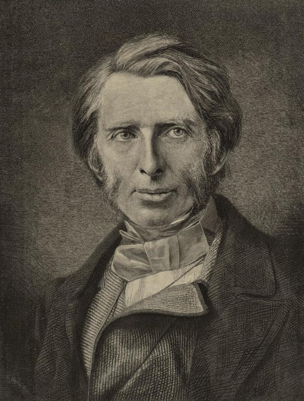 Patron of the Arts A Figure Essential to Every Page of Art's History - John Ruskin patron Patron of the Arts: A Figure Essential to Every Page of Art's History Patron of the Arts A Figure Essential to Every Page of Arts History John Ruskin