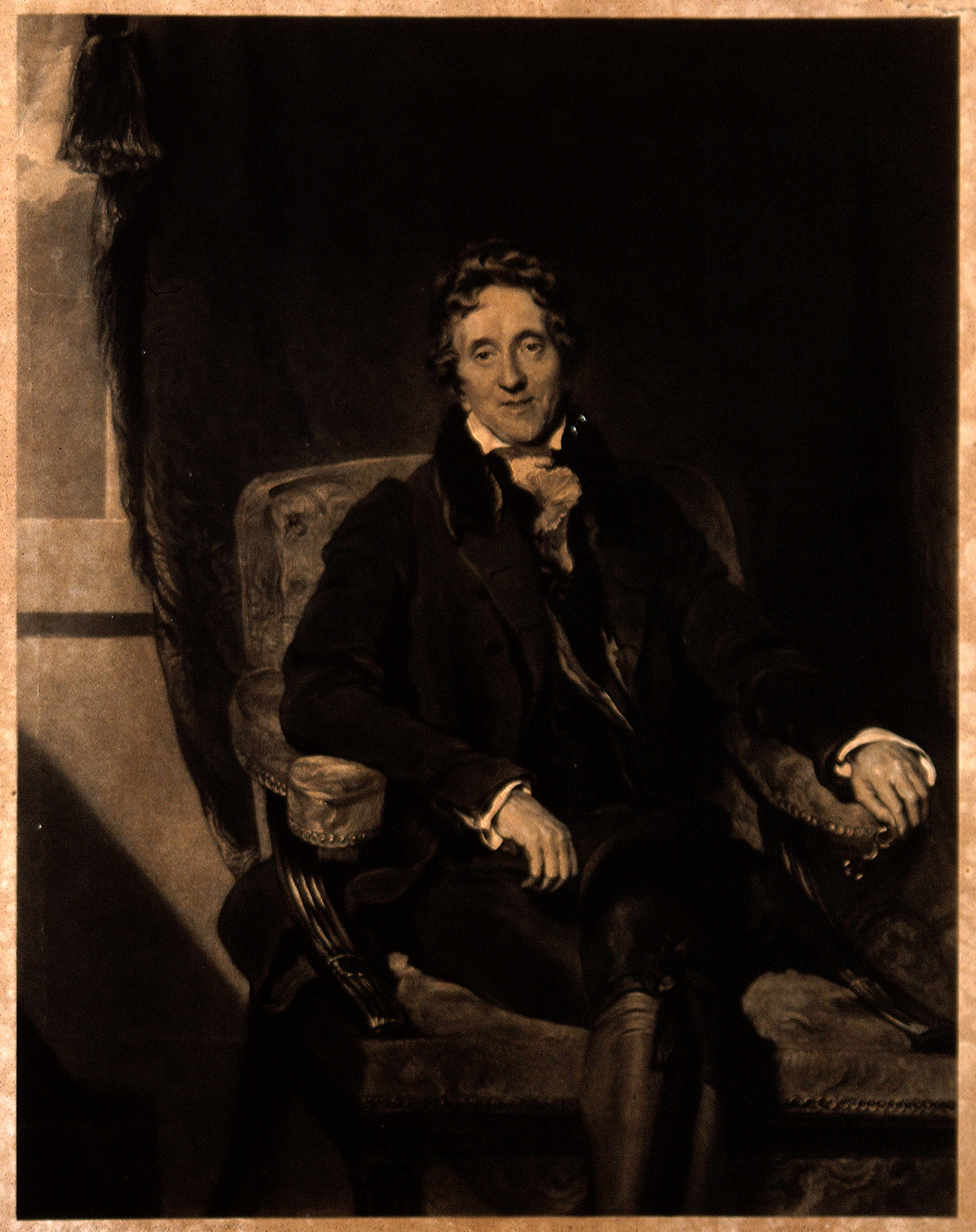 Patron of the Arts A Figure Essential to Every Page of Art's History - John Soane patron Patron of the Arts: A Figure Essential to Every Page of Art's History Patron of the Arts A Figure Essential to Every Page of Arts History John Soane
