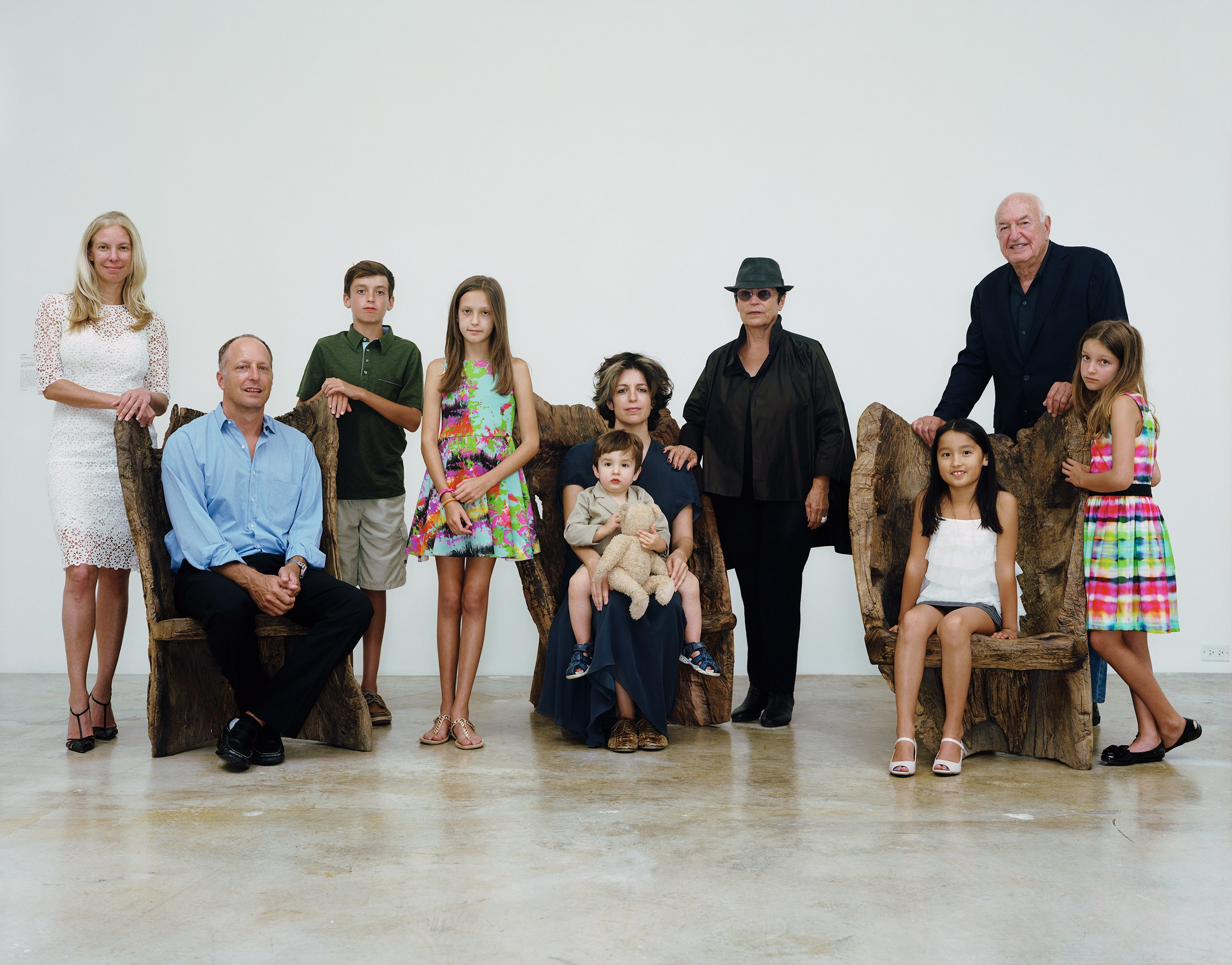 Patron of the Arts A Figure Essential to Every Page of Art's History - Rubell family patron Patron of the Arts: A Figure Essential to Every Page of Art's History Patron of the Arts A Figure Essential to Every Page of Arts History Rubell family