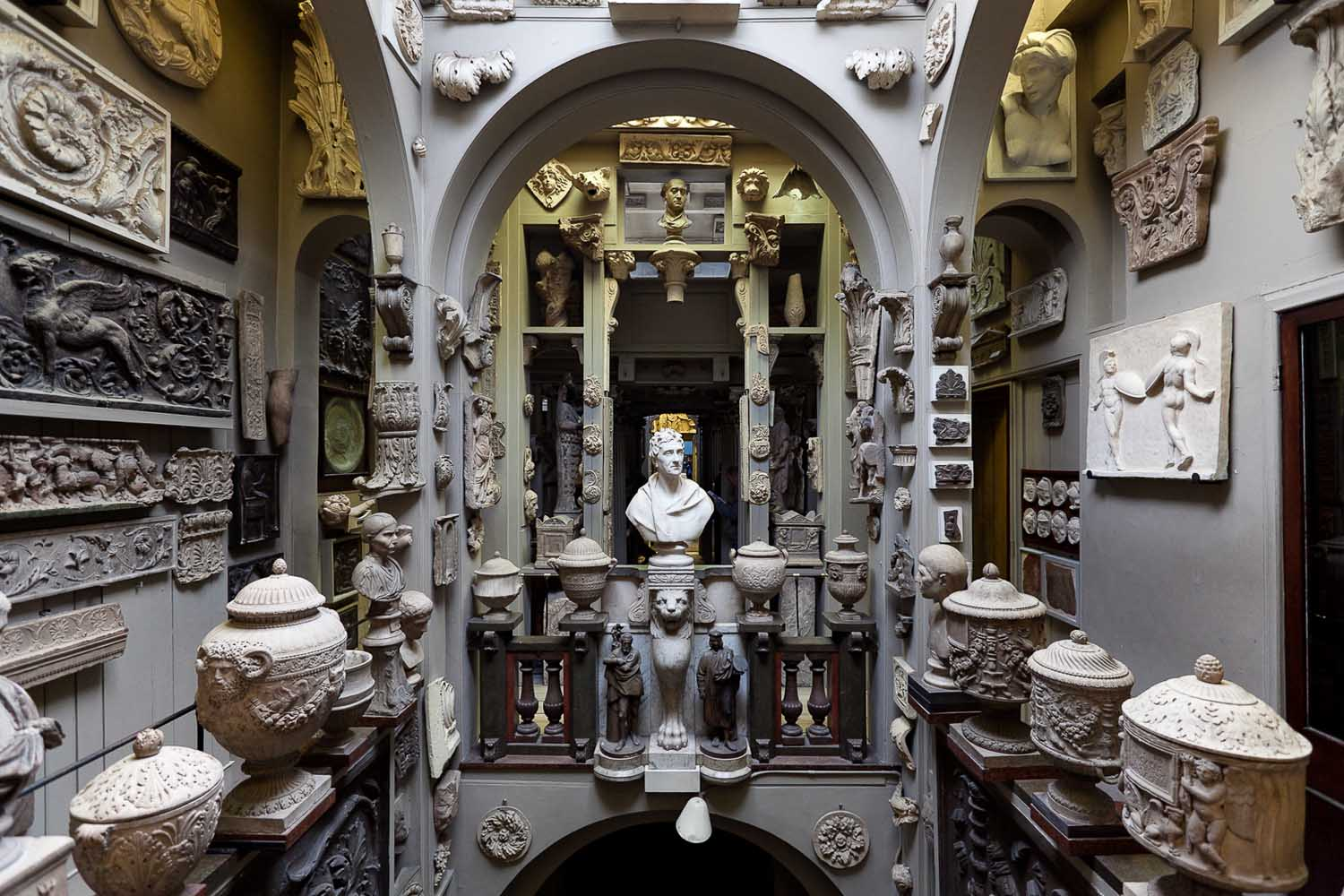 Patron of the Arts A Figure Essential to Every Page of Art's History - Sir John Soane Museum patron Patron of the Arts: A Figure Essential to Every Page of Art's History Patron of the Arts A Figure Essential to Every Page of Arts History Sir John Soane Museum