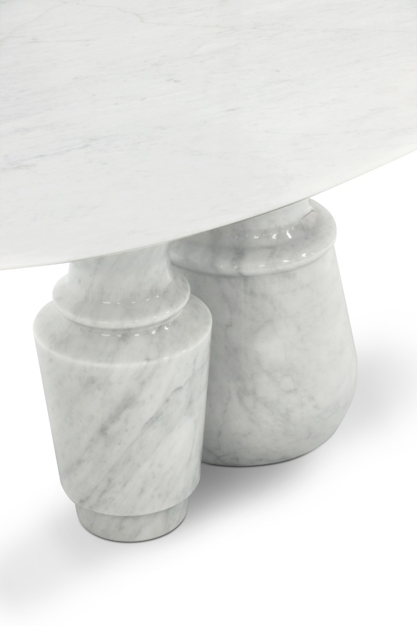 The Best of Marble Work Art Pietra Marble Table Close Up pietra marble table Pietra Marble Table – The Best of Marble Design The Best of Marble Work Art Pietra Marble Table Close Up