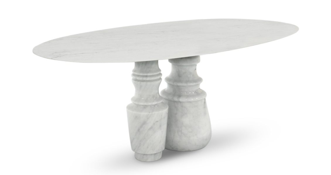 The Best of Marble Work Art Pietra Marble Table FT pietra marble table Pietra Marble Table – The Best of Marble Design The Best of Marble Work Art Pietra Marble Table FT