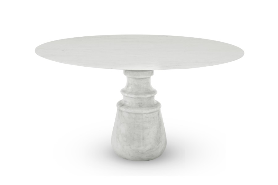 The Best of Marble Work Art Pietra Marble Table Round (2) pietra marble table Pietra Marble Table – The Best of Marble Design The Best of Marble Work Art Pietra Marble Table Round 2