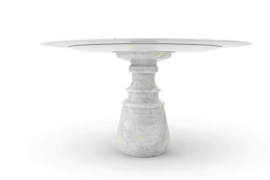 The Best of Marble Work Art Pietra Marble Table Round (3) pietra marble table Pietra Marble Table – The Best of Marble Design The Best of Marble Work Art Pietra Marble Table Round 3