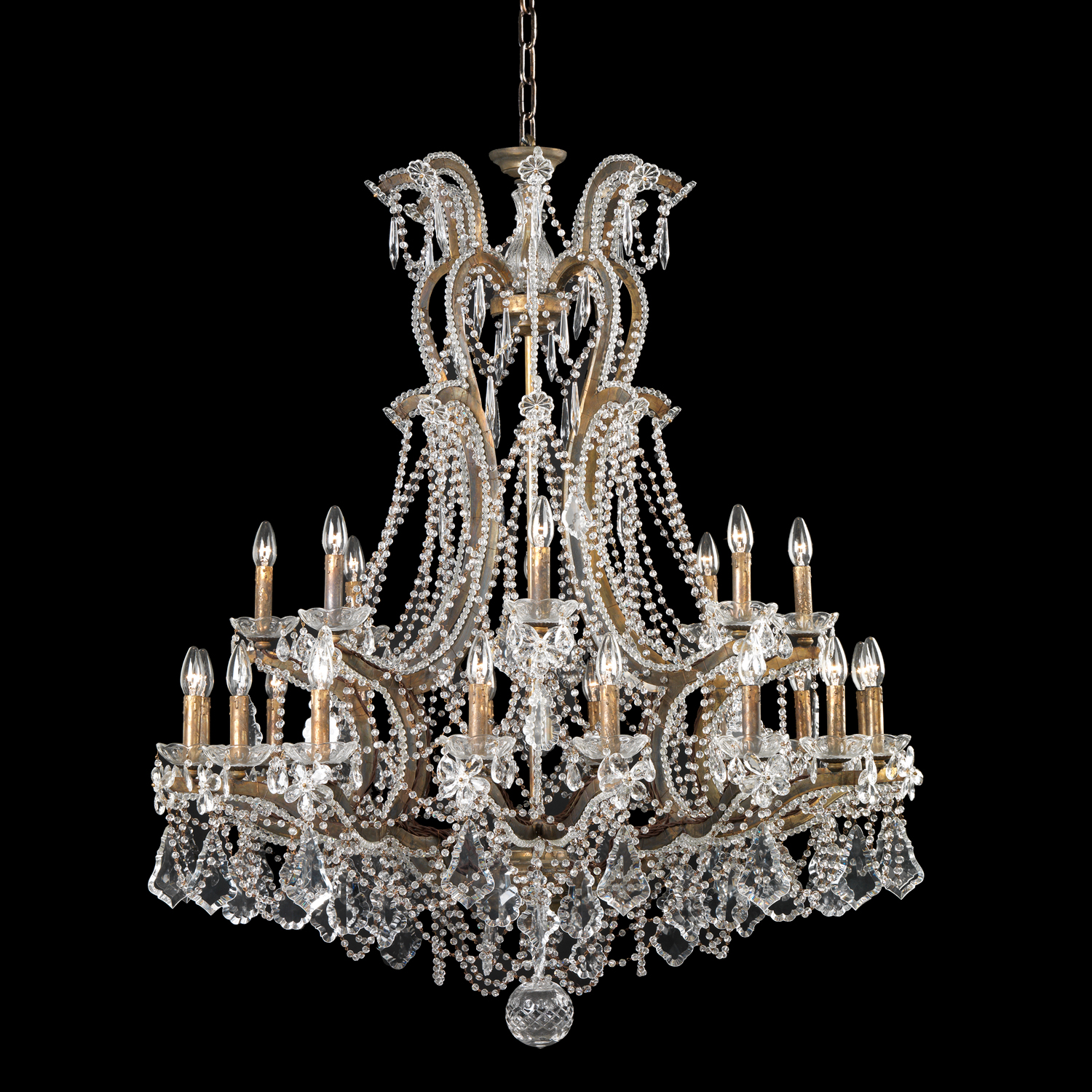 Handcrafted Lighting Designs by Badari badari Handcrafted Lighting Designs by Badari isaloni 2019 Mesmerizing Handcrafted Lighting Designs by Badari Chandelier Firenze 2016