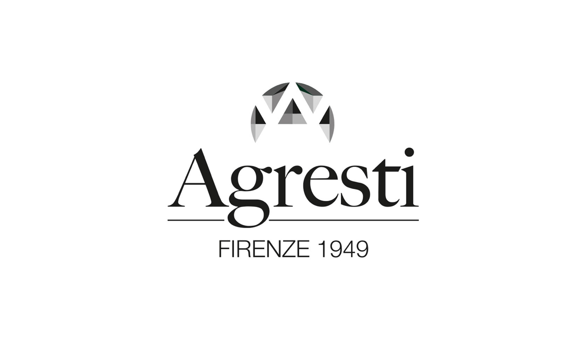isaloni 2019: Agresti Handcrafted Furniture in Salone del Mobile Milano - isaloni 2019 iSaloni 2019:Agresti Handcrafted Furniture in Salone del Mobile Milano isaloni 2019Agresti Handcrafted Furniture in Salone del Mobile Milano