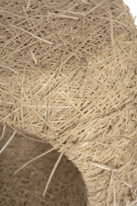 mabela Mabela, the Crafts and Arts Natural Straw Detail Mabela Stool Tecnnhique Staw Web Work 1 200x300