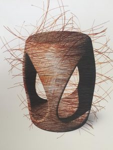 mabela Mabela, the Crafts and Arts Natural Straw Incicial stool Mabela proposal by  Tina design01 225x300
